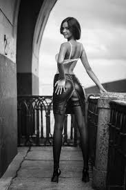 317 best images about culoman on Pinterest Sexy Stockings and.