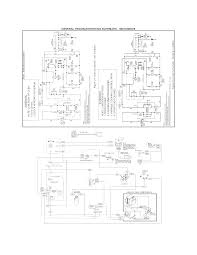 electric stove wiring diagram solidfonts stove plate wiring diagram troubleshooting diagrams database
