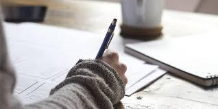 lifesaver essays online essay writing contest mladiinfo lifesaver essays online essay writing contest