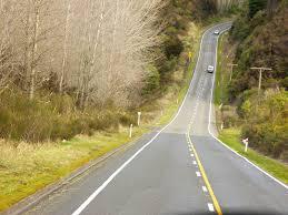 Image result for सड़क के फोटो