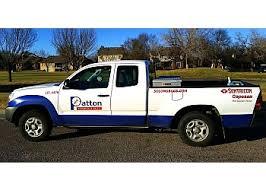 pest control wichita ks. Contemporary Control PATTON TERMITE U0026 PEST CONTROL On Pest Control Wichita Ks