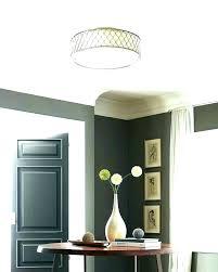 hallway pendant light ideas entry hall light fixtures entry hallway light fixtures fixture size flush mount