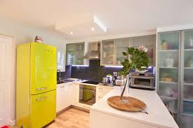 Interior Decorating Courses Cape Town Interior Design Company Cape Town Luxury Designs Beautiful Spaces