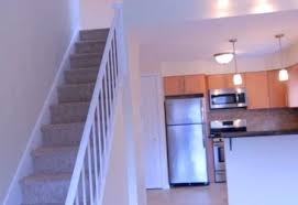 Floor 2 Bedroom Apartments For Rent Near Me Chicago Bronx Brooklyn London  Craigslist Studio Cheap Toronto