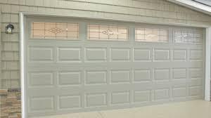 garage door pricing Garage Door  Unreal Garage Door Pricing Proliftdoors Garage