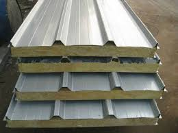 images of galvanized corrugated steel roof panel