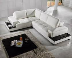 Modern Furniture Za Interior Design