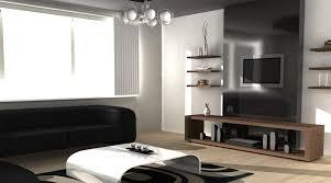 ... commercial-space-interior-design-firm-bangladesh ...