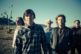 <b>Son Volt</b> | Discography | Discogs