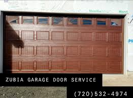 garage ideas amarr garage door manufacturers list residential overhead moving up company s free atlanta mesa