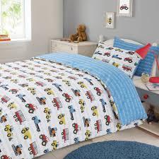 boys bedspreads kids comforter sets girls quilt cover boys comforter sets twin bedding for toddler girl