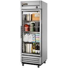 mini beverage fridge 2 door commercial cooler 2 door cooler craigslist glass door refrigerator commercial