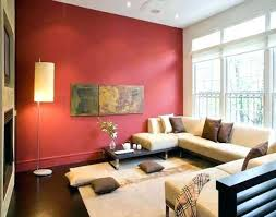 Warm Colors Living Room Warm Colors Living Room Full Size Of Living Classy What Color For Living Room Decoration