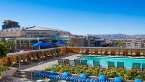 Talking Stick Pool Concert Seating Chart Hotels Near Talking Stick Resort Arena Kimpton Hotel