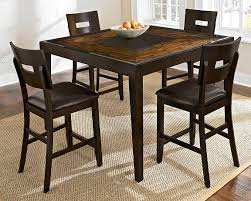 Amazing Value City Furniture Dining Table 81 In Small Home