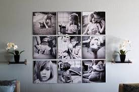 how to display photos jpg on pictures into wall art with how to turn boring home photos into wall art re max alliance