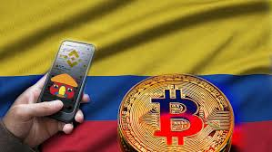 Aquí celebramos experiencias que alegran la vida #experienciasdavivienda conozca más haciendo click aquí www.experienciasdavivienda.com. Banco Davivienda Will Allow The Sale Of Bitcoin And Ethers With Colombian Pesos Archyde