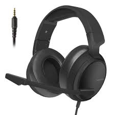 <b>NUBWO N12 PS4</b> Gaming Headset + Mic for PC Mobile Game ...