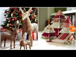 christmas themes for the office. Christmas Decorating Themes - Office For The T