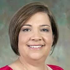 Audra Doyle – Roanoke, VA | Family Nurse Practitioner