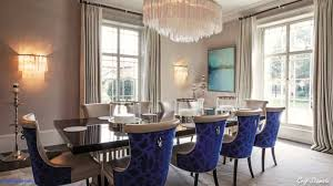 everyday dining table decor. Formal Dining Room Decor Inspirational Kitchen Beautiful Everyday Table Pileshomeremedy. ««