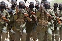 Resultado de imagem para Al Qaeda