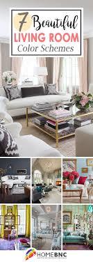 choosing paint colors for furniture. Choosing Paint Colors For Furniture. Full Size Of Living Room:best Colour Furniture U