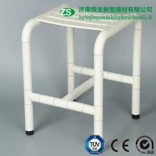 medical equipment bathroom baby swivel shower chair for disabled