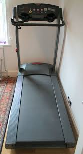 photos of t3 life fitness treadmill