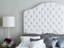 star picks soothing bedroom paint