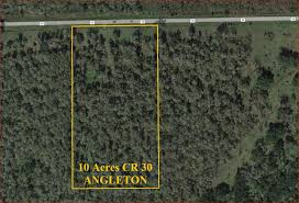 angleton tx undeveloped land for listings page of  angleton tx undeveloped land for 166 listings page 1 of 7 land and farm