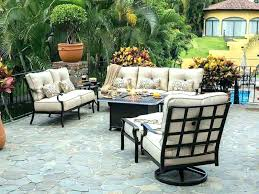 metal patio furniture for sale. Awesome Vintage Metal Patio Furniture And Sale Retro Glider . For