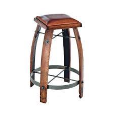 vintage metal stool metal bar stools retro wood bar stool vintage brown leather bar stools vintage