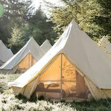 Tent furniture Backyard Meriwether Tent Seneca Sol Luxury Tent Rentals Event Rentals Furniture Rentals Shelter Co