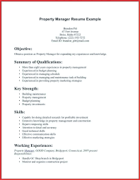 Good Qualifications For A Job Skills To Put On A Job Resume Thrifdecorblog Com