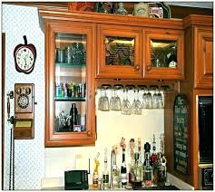 cabinet glass inserts kitchen cabinet insert glass cabinet insert black kitchen cabinets with glass inserts photo cabinet glass insert hardware kitchen