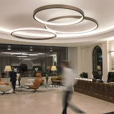 house lighting design. Commercial Lighting, Cameron Design House Collection House Lighting Design
