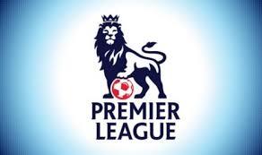 Liga Inggris  - Hasil dan Klasemen Liga Primer Inggris