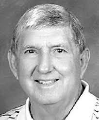 Bobby HALL Obituary (1930 - 2019) - Tampa Bay Times
