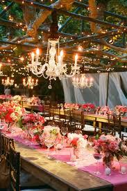 rustic wedding lighting ideas. modren lighting wedding lighting 22 with rustic wedding lighting ideas