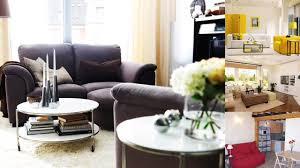Space Saving Living Room Furniture Small Living Room Design Ideas Best Space Saving Interior