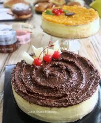 Cinta Cakes Bakery Bojonegoro City Center Bojonegoro Traveloka