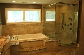 Granite Bathroom Designs Home Design Ideas Extraordinary Granite Bathroom Designs
