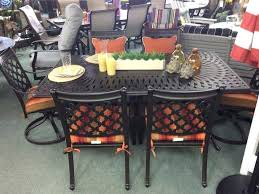 Furniture Sale Seattle Patio On Clearance Used For Inspiring  Restaurant Tacoma   Office84