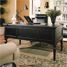 Office decorative Decoration Awesome Executive Office Decorating Ideas Stanley Furniture Portofino Decorative Wood Executive Home Office Writing Desk In Occupyocorg Executive Office Decorating Ideas Home Design Inspiration