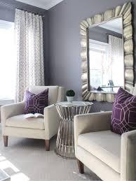 Bedroom Sitting Area Furniture Qartelus qartelus