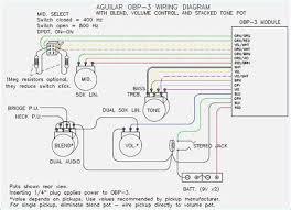 aguilar preamp wiring diagram wiring diagram library aguilar obp 3 wiring diagram wiring diagram todaysaguilar preamp wiring diagram wiring diagram schematics aguilar obp