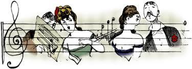 「opera singer」の画像検索結果