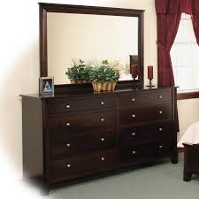 ... Drawer:White Chest Of Draws Black Bedroom Dresser Large Tall Dresser  White Chest Dresser Small