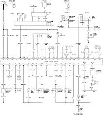 59 el camino wiring diagram 59 automotive wiring diagrams 0900c1528003bdde el camino wiring diagram 0900c1528003bdde